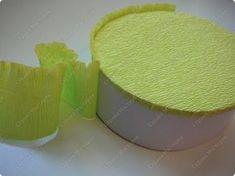 Основа для торта из конфет. - Поделки из конфет - Поделки из конфет - Каталог статей - Рукодел.TV