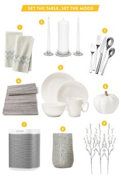 Date Night In with Target Registry!