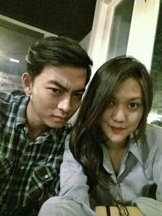 01.01.2016.. happy first month luv