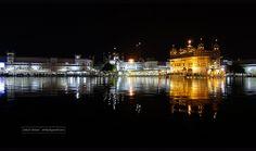 #GoldenTemple #SriDarbarSahib #amritsar #gurudwara #religion #sikhism #gurudwaras #punjab #india #gold #harimandirsahib #goldentemple #photography #spiritual #spirituality #sikh #water #holy #northindia #peace #gurudawara #gurudwarasinindia #sikhwallpaper #satnam #waheguru #dalipsingh #desktopwallpapers #SikhismWallpapers #GurbaniHDWallpapers #HDSikhWallpaper #HDwallpapers #mobilewallpaper #mobilewallpapers #sdalip@gmail.com #sikhwallpapers #theleapsingh #sikh #guru #gurugranth