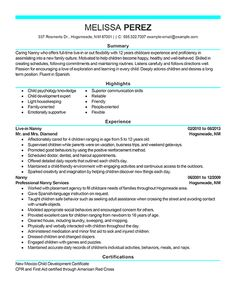 Cover Letter First Job No Experience  Cover Letter Resume