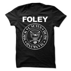 (Tshirt Awesome Order) Foley Shirt  Top Shirt design  Limited Time Offer! Not Sold In Store. Safe and secure checkout via Paypal VISA MASTERCARD Multiple styles available but get yours now beforeits too late. TIP SHARE it with your friends together and . Click Add To Cart to TODAY  Tshirt Guys Lady Hodie  SHARE and Get Discount Today Order now before we SELL OUT Today  automotive 0399 cool name shirt 19 years of being awesome