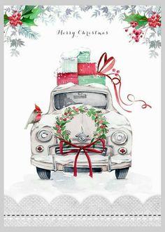 Merry Christmas ❄❄