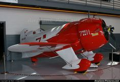 gee bee r2 - Google Search