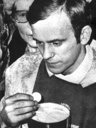 W 30 rocznicę męczeńskiej śmierci bł. ks. Jerzego Popiełuszko wywiad z postulatorem jego procesu beatyfikacyjnego