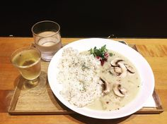 Tokyo Soup Stock mon amour!