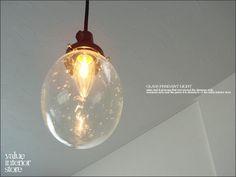 Pendant Light V_SLightC あわたまごシェードライト ペンダント 天井照明 北欧 インテリア 雑貨 家具 Modern ¥7120yen 〆05月22日