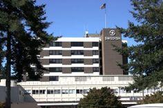 Edmonds Campus, Swedish Hospital, Washington