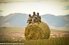 Clarens, Free State, Lekker South Africa Free State, Afrikaans, South Africa, Birth, Scenery, Country, Pictures, Beautiful, Photos