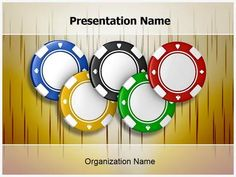 Download our professionally designed olympic PPT template. This olympic PowerPoint template is affordable and easy to use. Get our olympic editable powerpoint template now for your upcoming prsentation. This royalty free olympic ppt presentation template of ours lets you edit text and values easily and hassle free, and can be used for olympic, event, multi-sport, continent, olympic, games, interlaced, interlocking, competition, sports and related PowerPoint presentations.