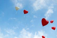 Dating joku ilman sosiaalista elämää