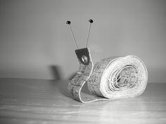 Mf school photography, still life photography, creative photography, amazin Photography Ideas At Home, Object Photography, School Photography, Conceptual Photography, Conceptual Design, Still Life Photography, Abstract Photography, Macro Photography, Creative Photography