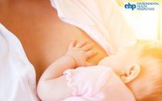 Ο θηλασμός μειώνει την έκθεση των βρεφών στο αρσενικό - http://www.daily-news.gr/child/o-thilasmos-mioni-tin-ekthesi-ton-vrefon-sto-arseniko/