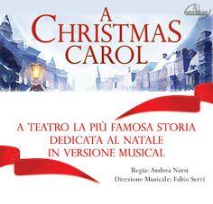 http://www.claudiagrohovaz.com/2016/12/all-entertainment-presenta-christmas.html