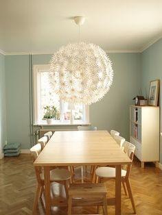 Ikea Maskros #ikea, #maskros, #lighting