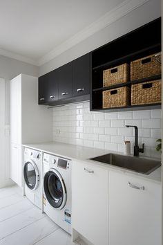 62 best scullery ideas images kitchen storage pantries butler pantry rh pinterest com