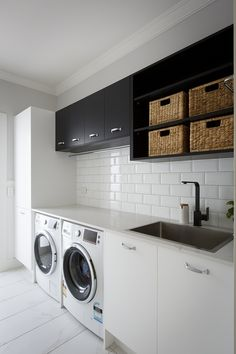 dream interiors this would be perfect for any home european home decor pinterest laundry room design inspiration and design