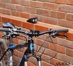 Vudu7 thanks you for your support. Please like, follow and share. V all in one. Do more. Everything you need when you need it. #vudu7 #V #allinone #domore #biketech #ridesafe #ridesmart #bikecommute #biketouring #bikes #cycling #bikegadget #kickstarter