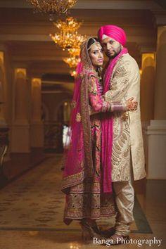 indian wedding photography newlyweds http://maharaniweddings.com/gallery/photo/11961