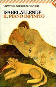 Amazon.it: Il piano infinito - Isabel Allende, E. Cicogna - Libri