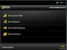 Norton TrialReset 2010 v1.8.0 (Cracked by BOX!) [RH] download pc