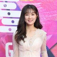 김혜윤,'러블리의 인간화' Entertaining