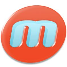 Mobizen APK FREE Download - Android Apps APK Download