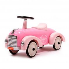 Correpasillos-coche-retro-rosa-minimoi