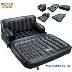 Sofa Tables  in inflatable sofa bed in air sofa bed inflatable furniture