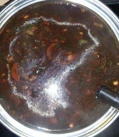 Dunkle Chinasauce zum Beispiel für Chop Suey Rezept - Rezepte kochen - kochbar.de - mobil