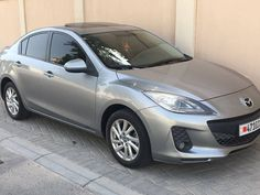 For sale mazda 3 model 2014 silver colour full option with sunroof Alloy wheels very low mileage only 44000 k.m Passing with insurance till March 2018 Car in excellent condition No accident Very clean  Price 3600 BD Call: 33371866  #Autos #Beauty #Books #Funny #Finance #Food #Games #Health #News #Pets #Sport #Soccer #Travel #FunnyGifs #Entertainment #Fashion #Quotes #Animals #Insurance #CarInsurance #Autoinsurancecompaniesquotes #Insurancequotesautoonline #Onlinequotesforautoinsurance…