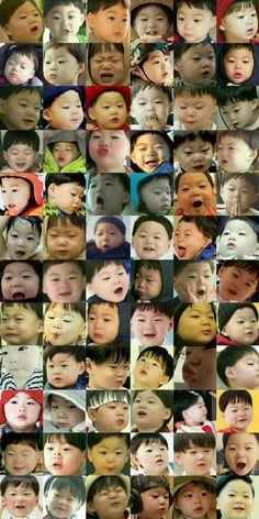 Daehan Minguk Manse Superman Kids, Song Triplets, My Bebe, Kids And Parenting, Cute Kids, Songs, Frost, Random, Song Books