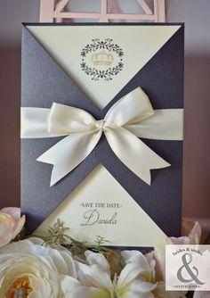 Wedding Invitations & Stationery by NellysWed Diy Invitations, Wedding Invitation Cards, Invitation Design, Wedding Stationery, Wedding Planner, Wedding Day Cards, Wedding Cards Handmade, Wedding Card Design, Wedding Gifts