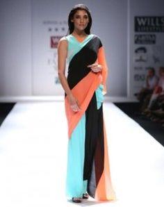 Diwali Fashion Trends inspired by Wills Lifestyle India Fashion Week Spring/Summer Diwali Fashion, India Fashion Week, Asian Fashion, Fashion Beauty, Fashion Weeks, Women's Fashion, Deepika Padukone Style, Wills Lifestyle, Saree Collection