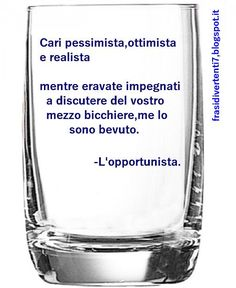 FRASI DIVERTENTI : BARZELLETTE DIVERTENTI Funny Images, Funny Photos, Funny Test, Italian Quotes, In Vino Veritas, Funny As Hell, Sarcastic Quotes, Some Words, Belle Photo