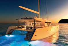 Check our largest Catamaran Charter Croatia offer for season 2016. See also our latest catamaran charter deals, special offer and availability here.