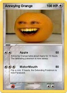 1000 Images About Funny Pokemon Cards On Pinterest