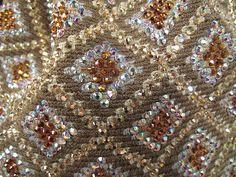 Paper Crafts, Diy Crafts, Beautiful Handbags, Cloth Bags, Luxury Bags, Knit Crochet, Crochet Bags, Handmade Bags, Blouse Designs