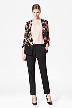1f639a3a477 Affordable Work Clothes - Cheap Office Dresses