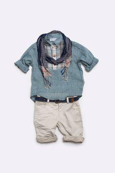 Βαπτιστικά επώνυμα στις καλυτερες τιμές της αγοράς! shop online www.angelscouture.gr Kids Fashion Boy, Baby Wearing, Kids Boys, Baby Boy, Mom, Hoodies, Sweaters, How To Wear, Stuff To Buy