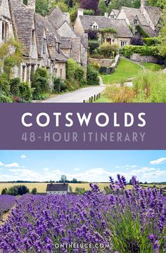 Lake District, Cool Places To Visit, Places To Go, Cotswold Way, Cotswold Villages, Cornwall, Devon, Weekend Breaks, England And Scotland