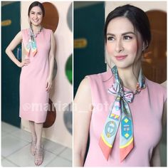 Marian Rivera, Instagram Fashion, Instagram Posts, Nymphs, Word Tattoos, Filipina, Diaries, Famous People, Babe