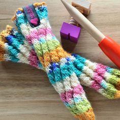 Socken - CHEN-Kollektion I BABY I SOXs - ein Designerstück von MaschaDesign bei DaWanda Unisex, Sock Shoes, Fingerless Gloves, Chen, Arm Warmers, Etsy, Fashion, Wrist Warmers, Fingerless Mitts