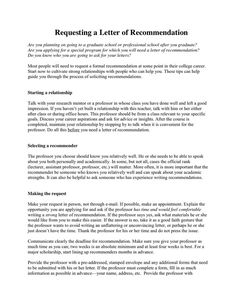 copy and paste resume template http www valery novoselsky org