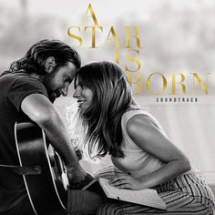 Lady Gaga & Bradley Cooper A Star Is Born (Original Motion Picture Soundtrack) (Target Exclusive) : Target Bradley Cooper, Dave Chappelle, Sam Elliott, Today's Top Hits Spotify, Supergirl, Musica Lady Gaga, Soundtrack, Lady Gaga Now, Elephant Man