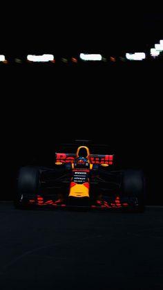 Red Bull F1, Red Bull Racing, F1 Racing, F1 Wallpaper Hd, Car Wallpapers, Screen Wallpaper, Grand Prix, Formula 1 Car Racing, Lewis Hamilton Formula 1