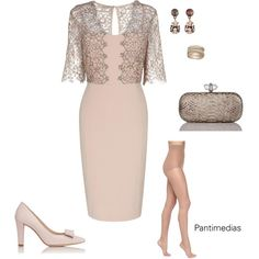 """Sin título #37"" by elroperodecathy on Polyvore"