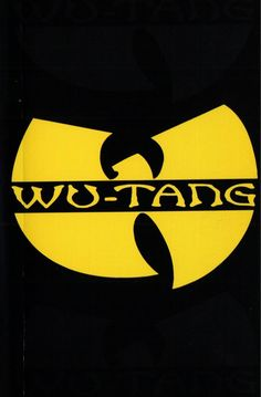 Wu-Tang Wu-Tang -never outgrew their music and never gets old to hear. Wu!!!!!!!