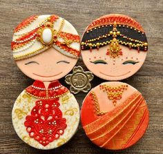 Shaadi - 8 Unique Wedding Favors that is sure to Garner Compliments Indian Wedding Favors, Big Fat Indian Wedding, Indian Wedding Decorations, Desi Wedding, Unique Wedding Favors, Wedding Reception Decorations, Unique Weddings, Wedding Gifts, Indian Weddings
