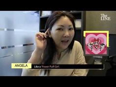 Receive discounts with 100% FREE consultation and 20% OFF when you schedule a surgery. Simply click & apply @ http://koreanbeautynews.com/?affiliate_id=8y4e1QslSdTXknx Here's Angela with #Mrs_Singapore_Globe Korea 2015 , who is satisfied after having done Plastic surgeries to reshape & beautify her nose, jaw & forehead at The Line  Clinic.